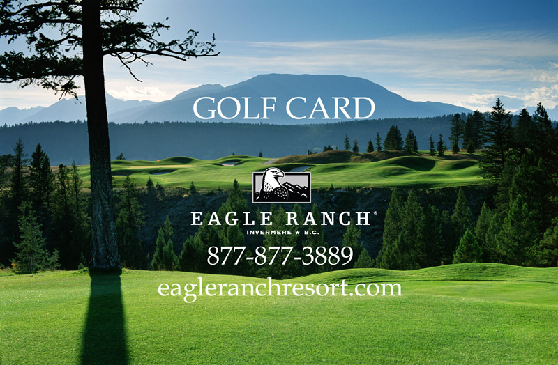 Eagle-Ranch-Golf-Card