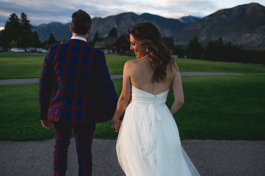 Eagle-Ranch-Wedding-Invermere-Wedding-Radium-Wedding-Eagle-Ranch-Resort-13-of-31