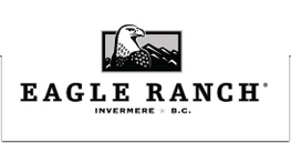 EagleRanch_logo