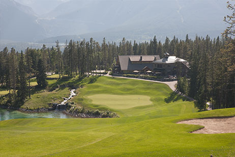 Golf-Tournaments-Meetings-on-the-Green-Retreats-with-Golf