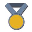Medal 105x105_1