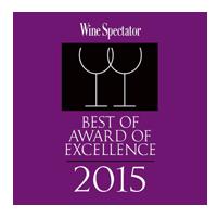 Wine-Spectator3