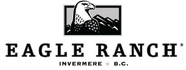 eagle-ranch-contact-logo