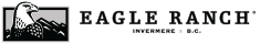 eagle-ranch-logo-1