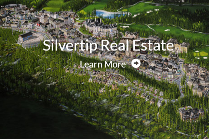 silvertip-real-estate